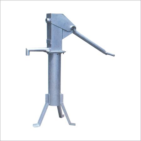 afridev-hand-pump