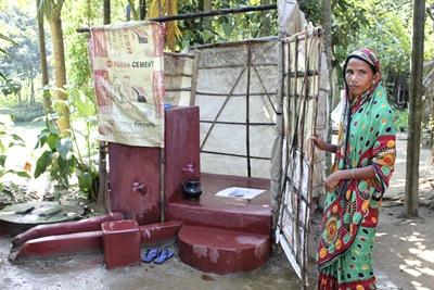 bd-blog-latrine-customer