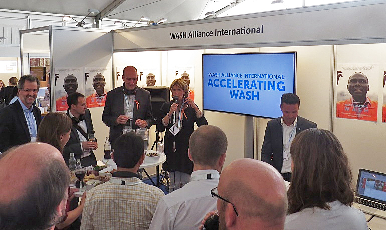 dws-stockholm-2015-wash-accelerate-event2-770px