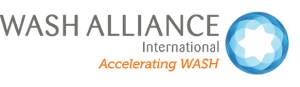 WASH Alliance International
